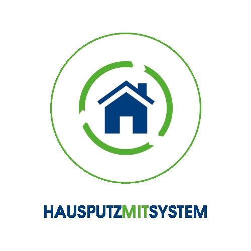 Kaiser | Hausputz mit System