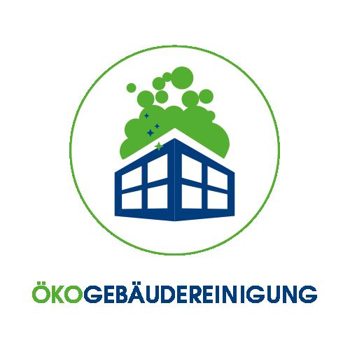 Kaiser | ÖkoGebäudereinigung