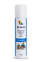 probio_spray
