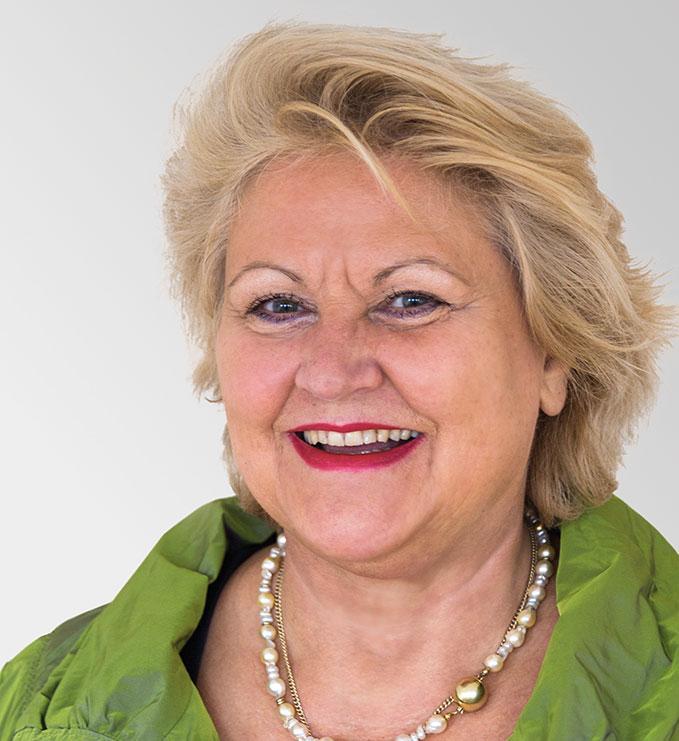 GiselaKaiser